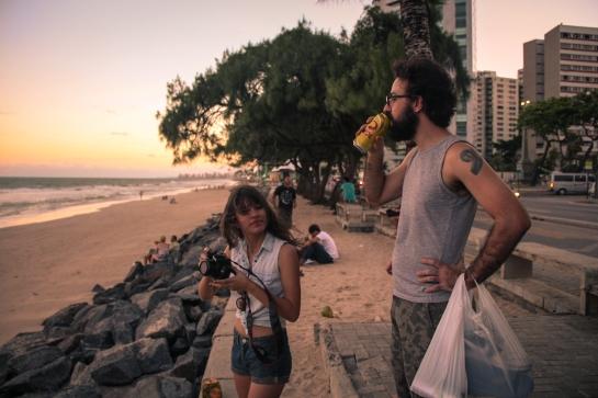 Recife-4