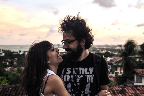 Recife-84