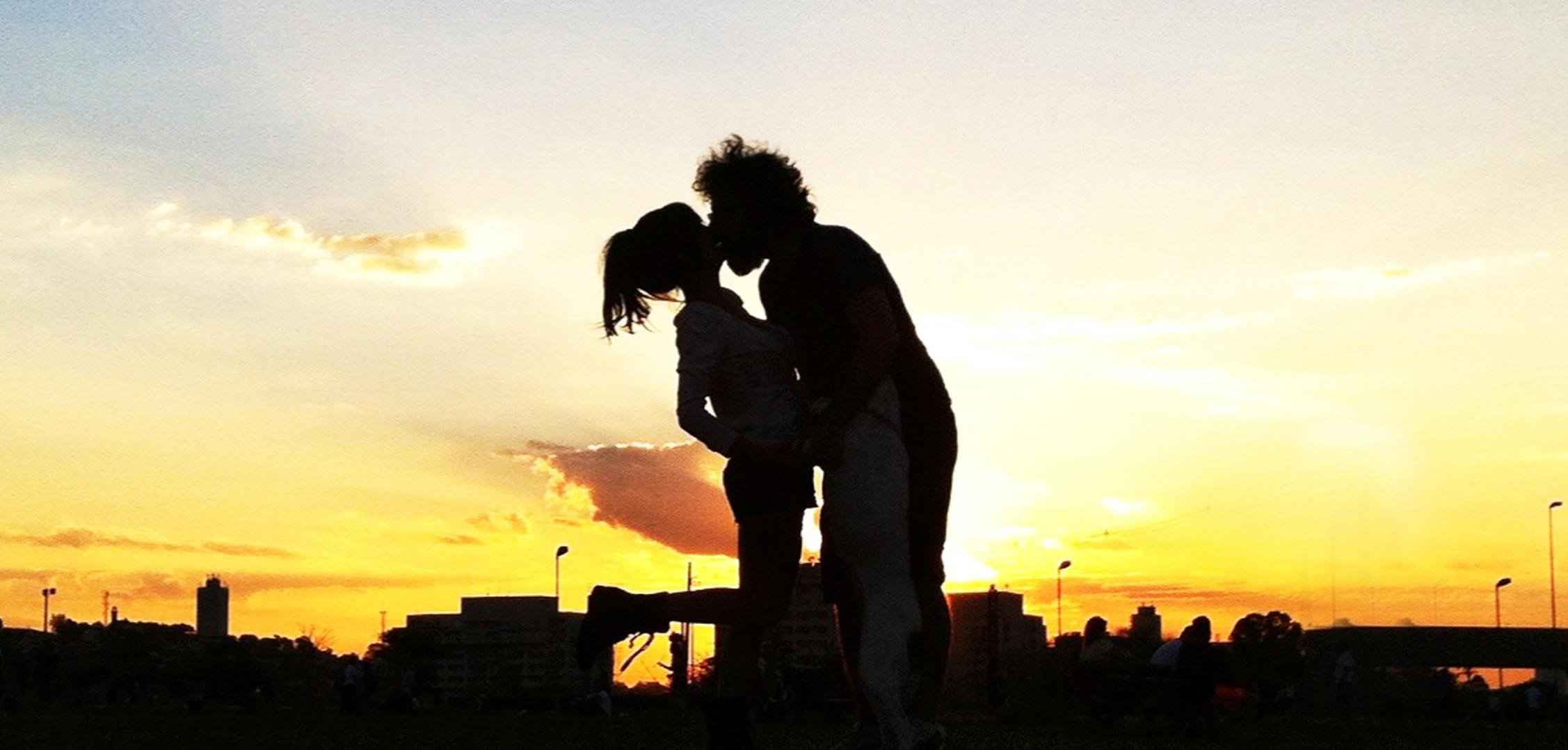 Tag Rotina De Namoro Na Nossa Vida
